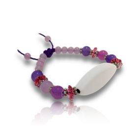 Bracelet Personnalisable BR18