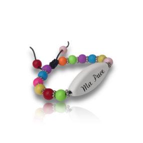 Bracelet Personnalisable BR28