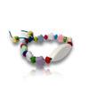 Bracelet perle multi personnalisable
