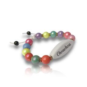 Bracelet Personnalisable BR22