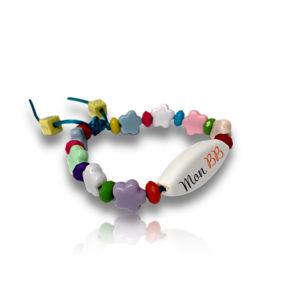Bracelet Personnalisable BR21