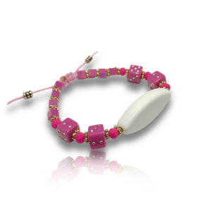 Bracelet Personnalisable BR03