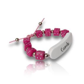 Bracelet Personnalisable BR04