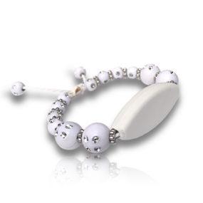 Bracelet Personnalisable BR01