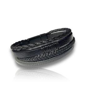 Bracelet Cuir BCM415