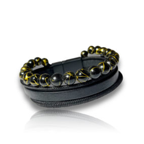 Bracelet Cuir BCM418