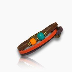 Bracelet Cuir BCS304