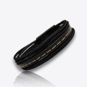 Bracelet Cuir BCM401