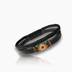Bracelet Cuir BCS204