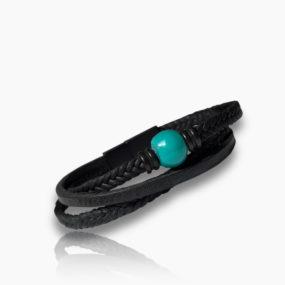 Bracelet Cuir BCS336