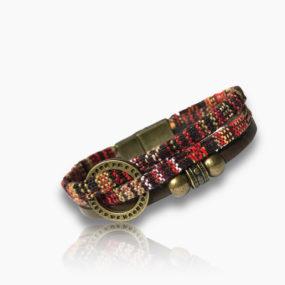 Bracelet Cuir BCS328