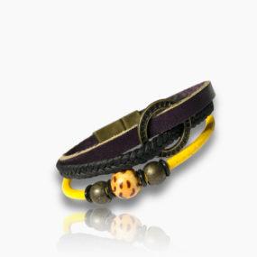 Bracelet Cuir BCS329